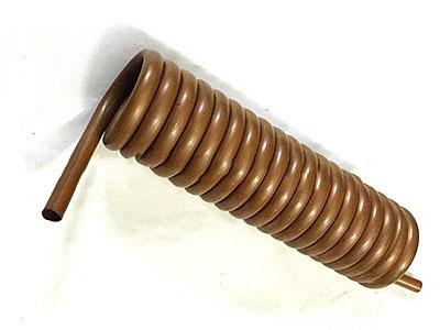 东莞优良铜管销售|清远铜管定制