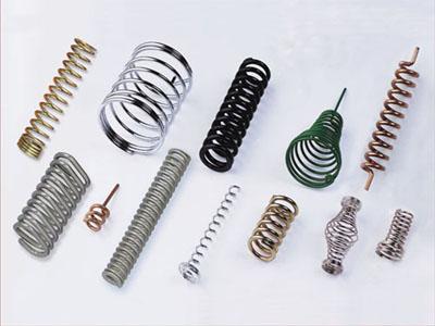受欢迎的不锈钢弹簧推荐-中山不锈钢弹簧厂