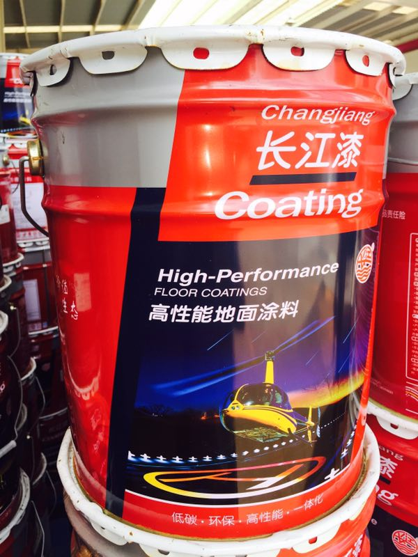 南京實惠的鋼結構氟碳漆在哪買-脂肪族丙烯酸聚氨酯防腐面漆