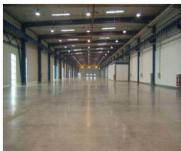 澜豪渗透地坪渗透地坪固化剂地坪混凝土固化剂