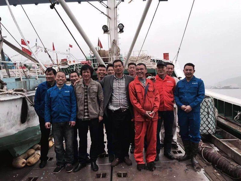 船舶服务公司 可靠的船舶代理服务哪里有