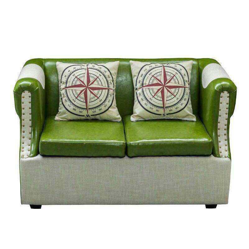 光山咖啡厅沙发|供应瑞美奇沙发-太和咖啡厅沙发