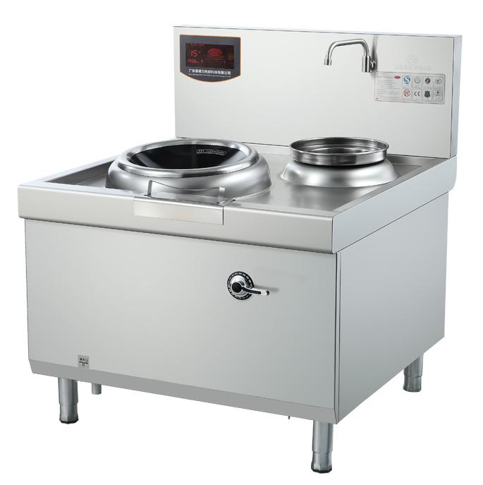 乌鲁木齐商用电磁炉什么牌子的好-质量好的商用电磁炉推荐给你