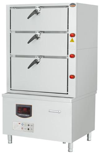 乌鲁木齐商用电磁炉哪个耐用_供应广州性价比高的商用电磁炉