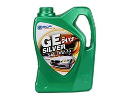 哪儿能买到不错的GE天然气汽车润滑油|润滑油品牌