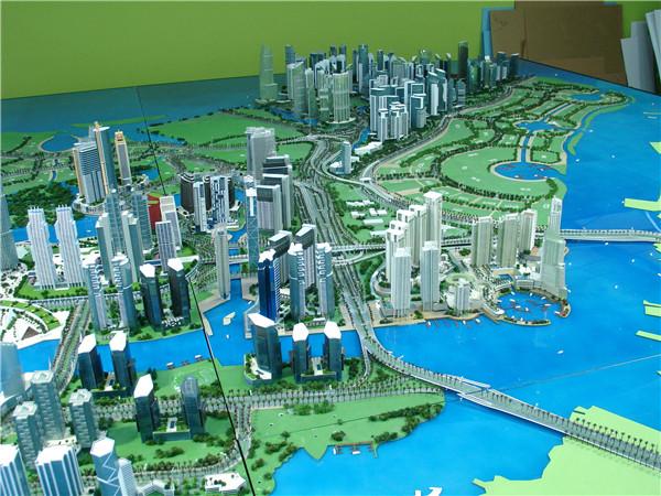 广东模型设计专业提供,广州建筑小模型价格