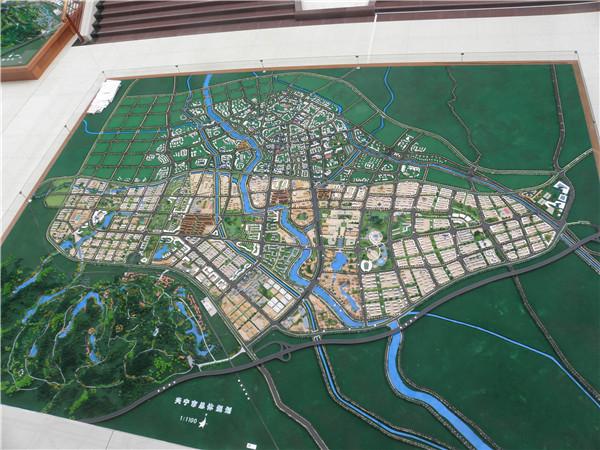 深圳仿古模型定制哪家好 广州哪里有可信的模型设计