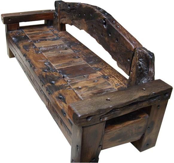 山西老船木家具厂-在哪能买到高性价家具