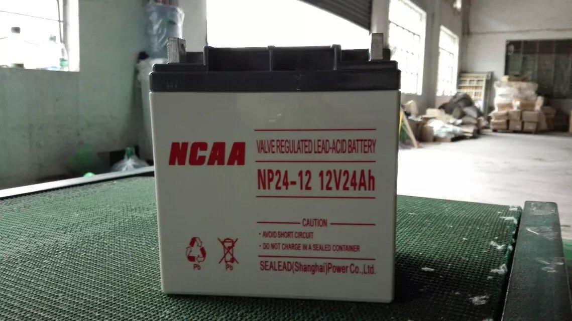 优良的蓄电池柯琪电子供应_广州松下免维护电池总代理
