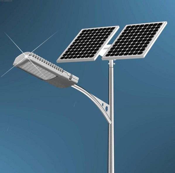 优质的太阳能路灯供应 陕西太阳能路灯