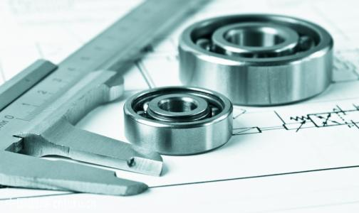 顶越精密机械公司新款的无油轴承出售 江苏复合轴承制造商