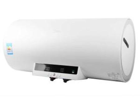 铜川美的热水器销售_西安哪里有供应美的电热水器