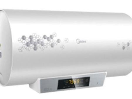 铜川美的电热水器价格-西安哪家供应的美的电热水器样式多