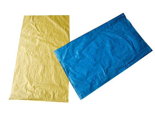 唐山蛇皮袋厂家|实惠的蛇皮袋出售