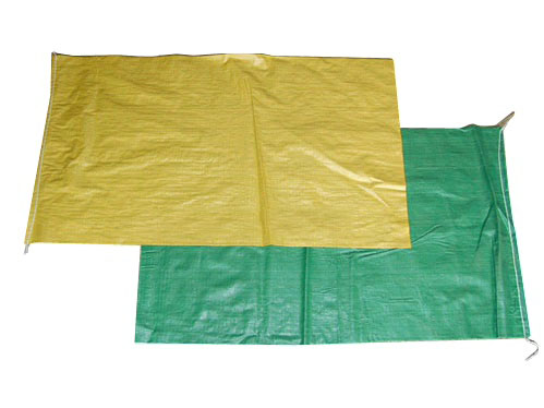 光明塑料編織袋_廣東銷量好的塑料編織袋價格如何