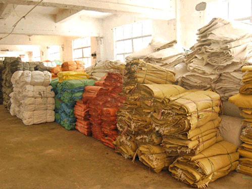 罗湖吨袋厂家_选质量好的吨袋,就到鑫龙包装