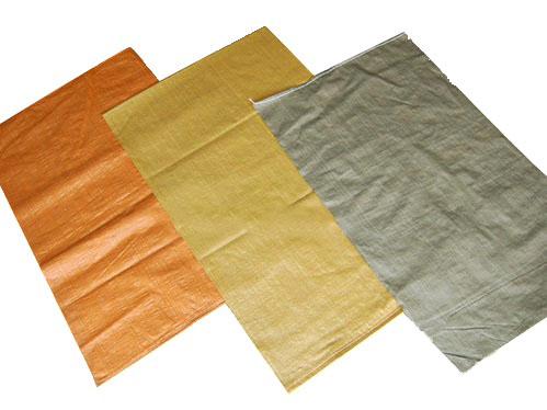 光明蛇皮袋廠家-供應超值的蛇皮袋