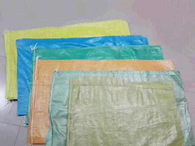 光明纸袋厂家 哪里买质量好的纸袋