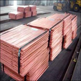 白山陰極銅_供應沈陽市高質量的廠家生產銷售鈹青銅棒板QBe