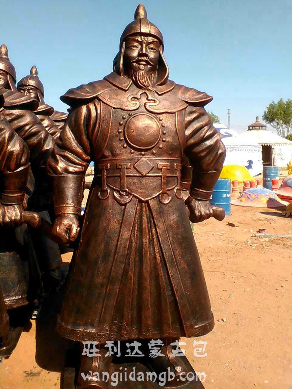 集寧蒙古包廠家-怎么買具有口碑的蒙古包家具呢
