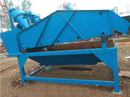 安徽細沙回收機,大量供應品質可靠的高效細沙回收機