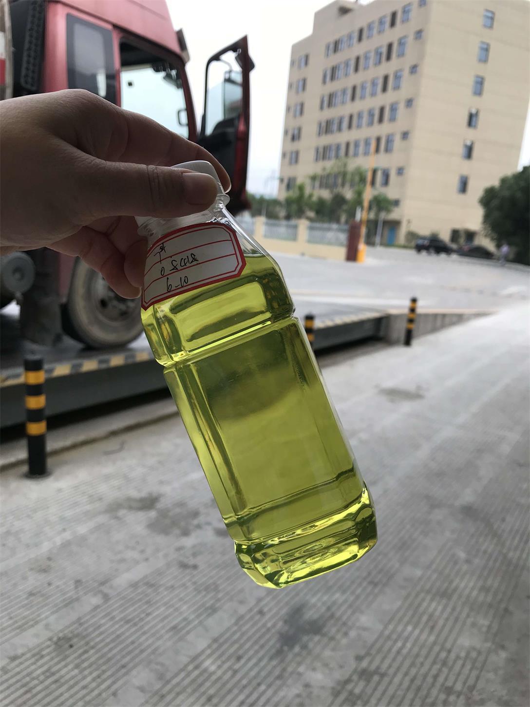 供應柴油批發-舟山提供專業的燃料油