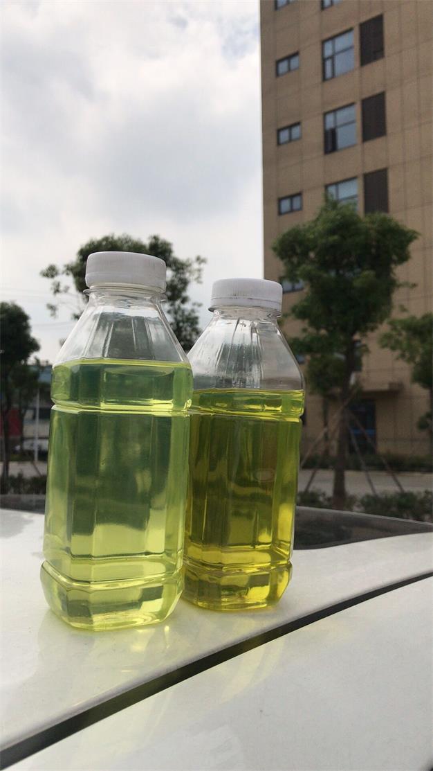 工业柴油厂家-浙江好的燃料油供应商当属尚亦源石化