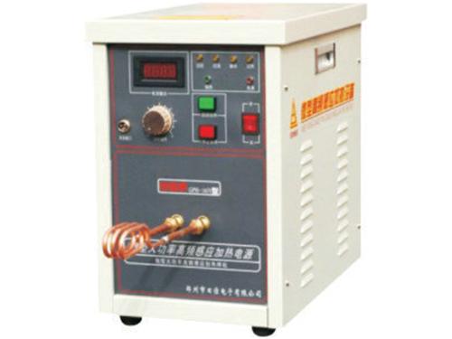 佳木斯高频焊接机_沈阳日佳高频感应加热设备供应值得信赖的高频焊机