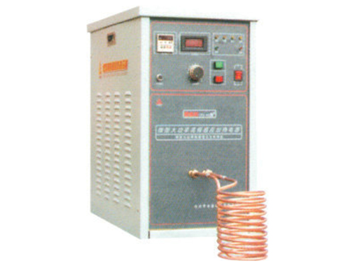 丹东高频炉-辽宁有品质的高频炉供应