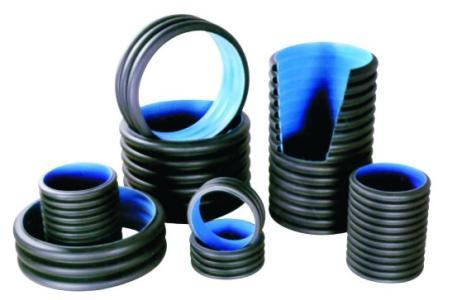 开口塑料波纹管-高韧性湖南预应力塑料波纹管供应批发