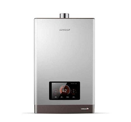 铜川美的零冷水燃气热水器哪家好_怎么买合格的美的零冷水燃气热水器呢