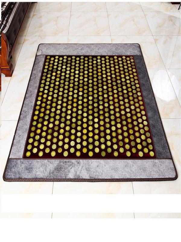 具有价值的玉石床垫_口碑的玉■石床垫厂家