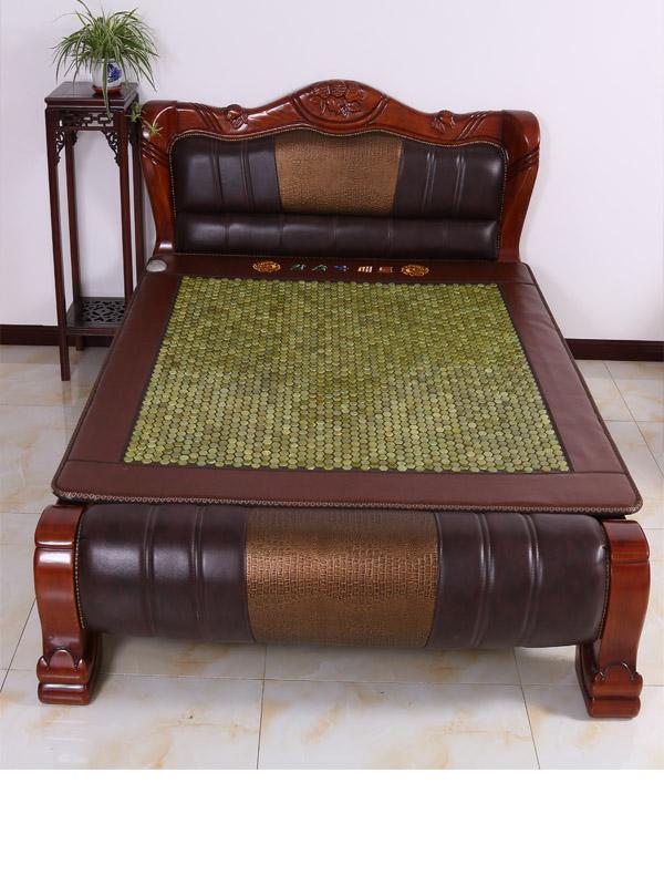 好用的玉石床垫|辽宁专业的玉石床垫厂家