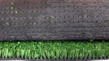 划算的人造矮草在哪里可以买到 黄岛人造矮草价格