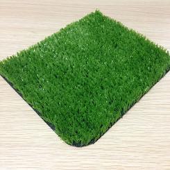 人造矮草哪家好_山東專業的人造矮草供應