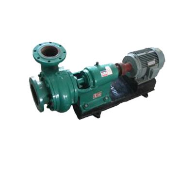 高质量的长沙冷凝泵在哪可以买到|超冷却泵机