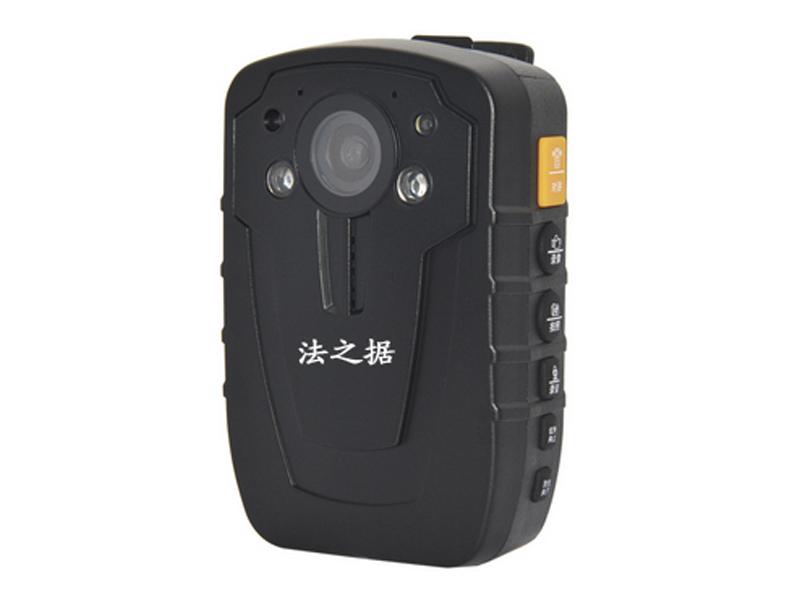 要买质量好的法之据执法记录仪就到广州鸿泰电子 深圳法之据执法记录仪厂家