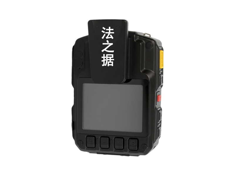 深圳法之据执法记录仪厂家,广东物超所值的法之据执法记录仪