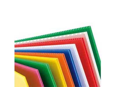 甘肃耐力板厂家直销-甘肃永保新型建材供应超值的耐力板