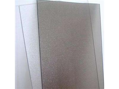 甘肃洁光板-出售兰州实用的万通板