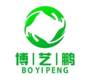 秦皇岛博艺鹏环保科技有限公司