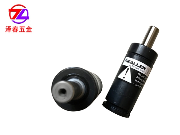 辽宁KALLER氮气弹簧批发 质量好的KALLER氮气弹簧批发价格
