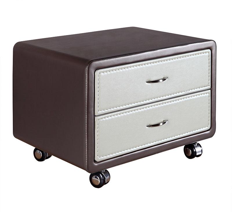 虎门床头柜价格-在哪能买到实惠的床头柜厂家