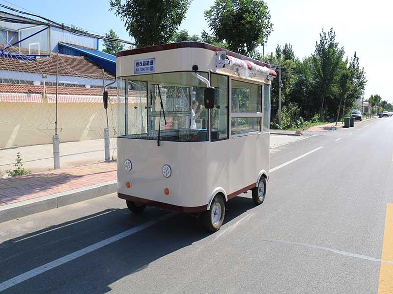 广州移动小车,移动小车,移动小车价格