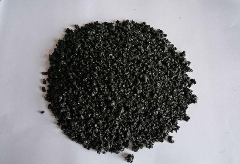石嘴山优惠的甘肃腐植酸钠哪有卖_价格合理的甘肃腐植酸钠