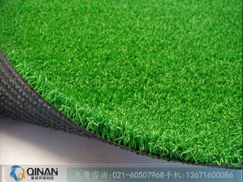 塑料草坪,大量供应质优价廉的人工草皮