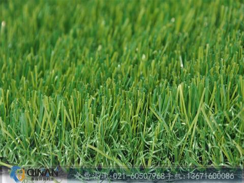 品牌好的人工草皮在哪里可以买到_专业生产人造草坪