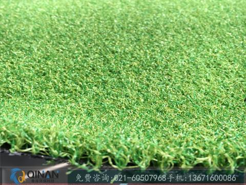 要买专业的人工草皮,当选秦岸环保科技,景观塑料草坪