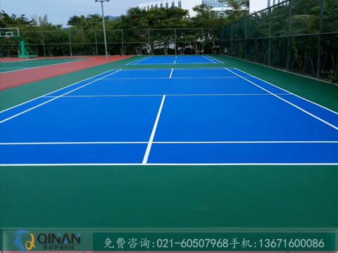 篮球场工程公司,上海哪里有供应价格实惠的篮球场塑胶地板