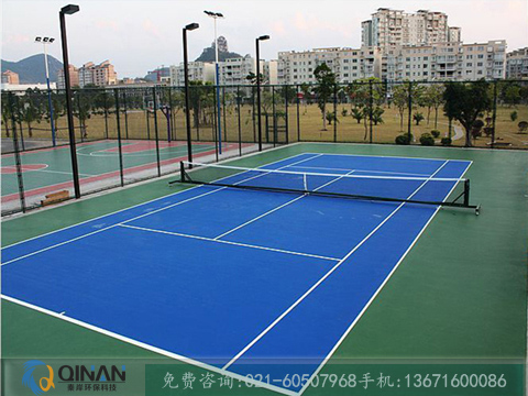 室外篮球场工程-大量供应价格实惠的篮球场塑胶地板